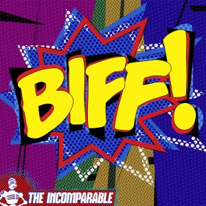 biff-logo
